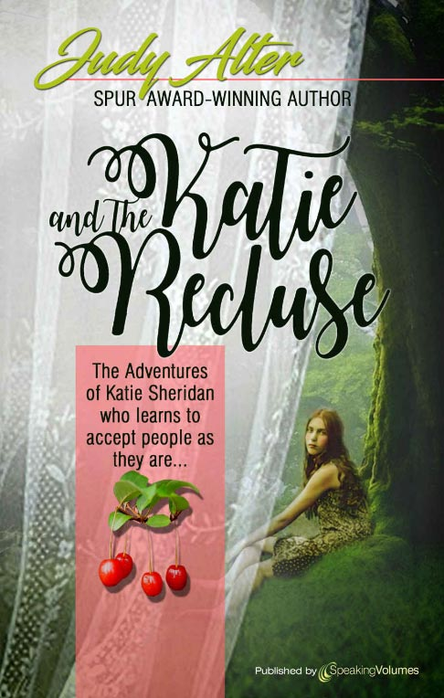 Katie and the Recluse